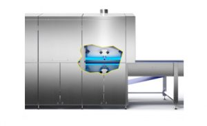 ConCool Surface Coolers