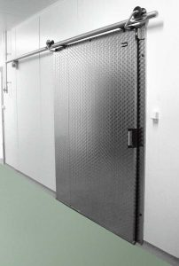 Wiejak Sliding Doors